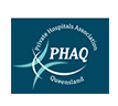 Private Hospitals Association of Queensland