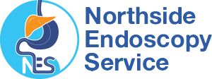 Northside Endoscopy Service